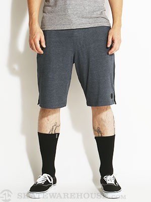 Volcom Smush Short Black SM