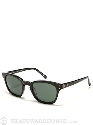 Von Zipper King Bee FCG Black/Green