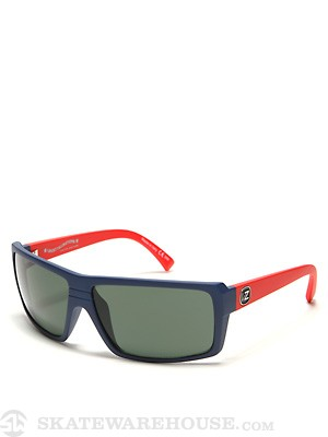 VZ Snark Liberty And Libations Navy/Red