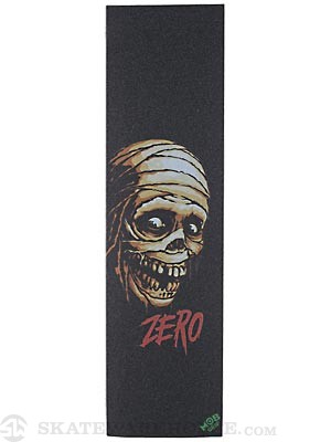 Zero Mummy Griptape by Mob